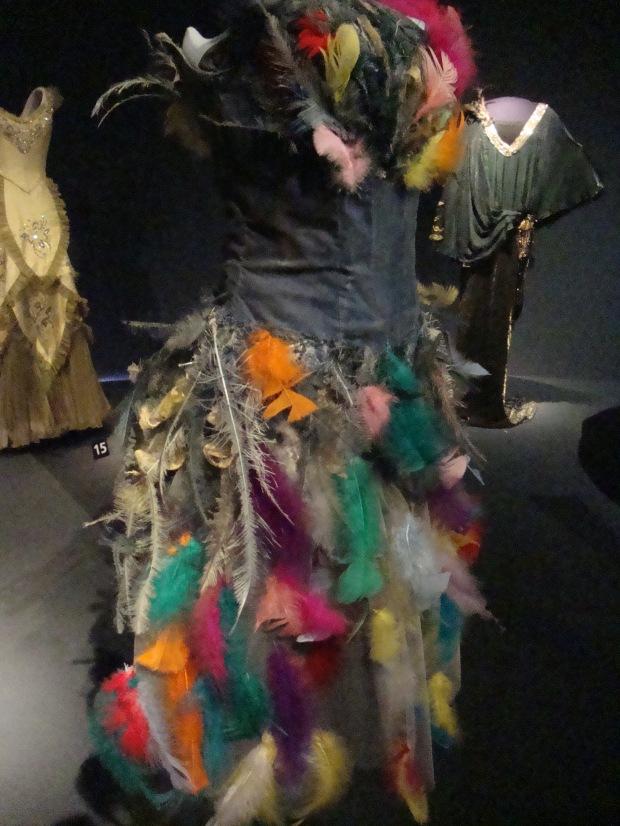 Theatre Museum (10)
